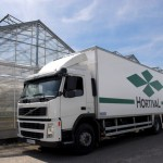 transport-camion