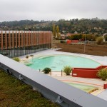 piscine-villeneuve